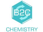 B2C Chemistry