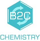 B2C-Chemistry GmbH Logo